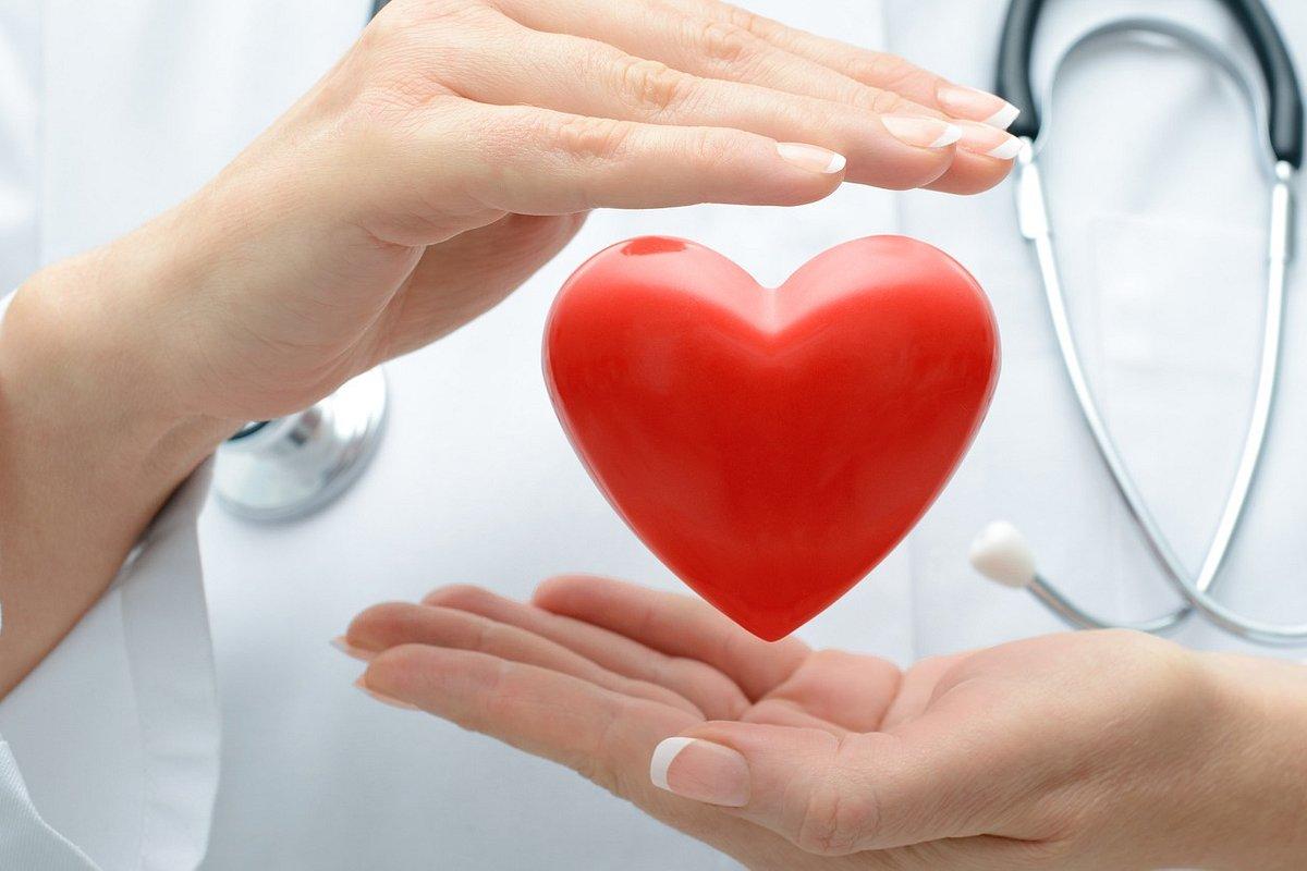 Umawiać się z palaczem na zdrowie