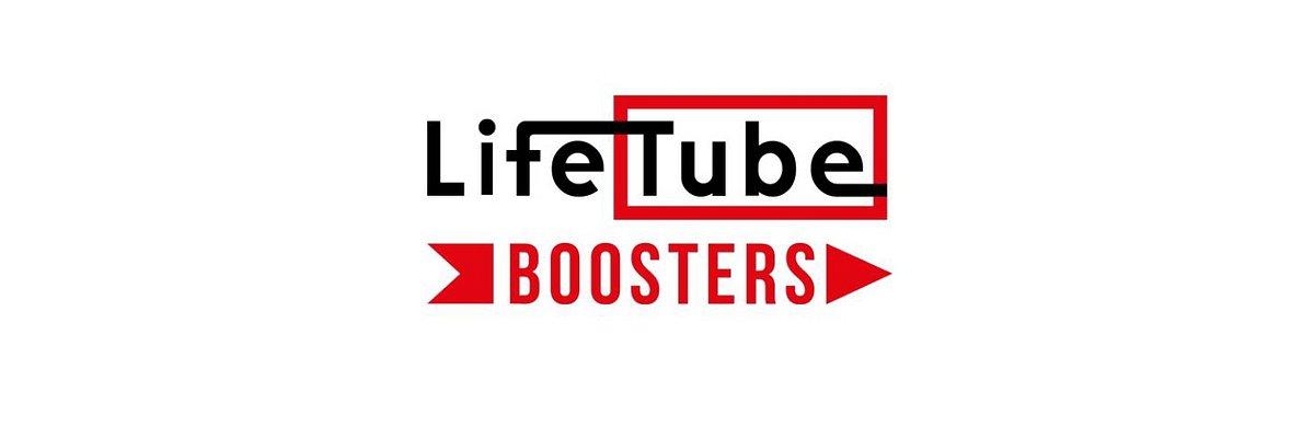 Dowiedz się, czego nie wybaczą Ci algorytmy - otwarte szkolenie LifeTube Boosters już 27 czerwca w kawiarni #tag