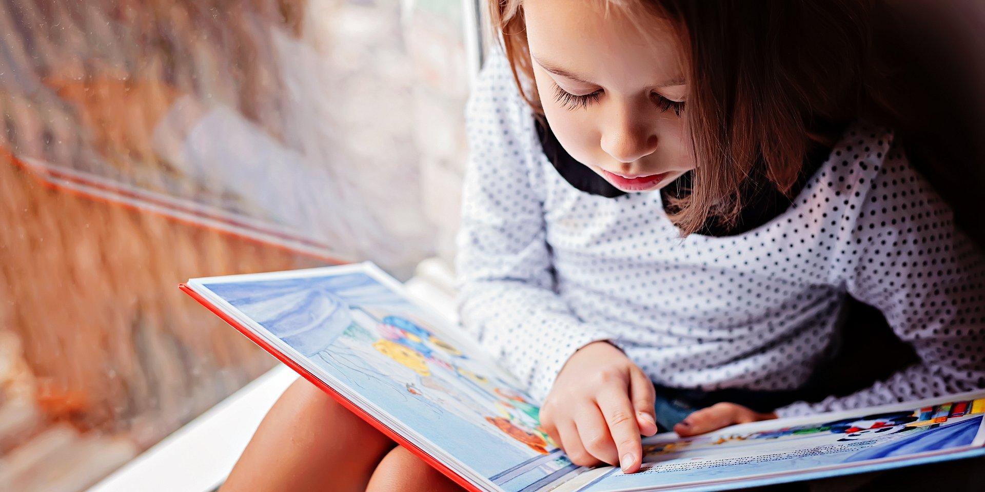 Znamy datę kolejnej edycji największych targów książki dziecięcej