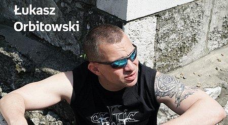 Literackie święto po raz czwarty w Katowicach!