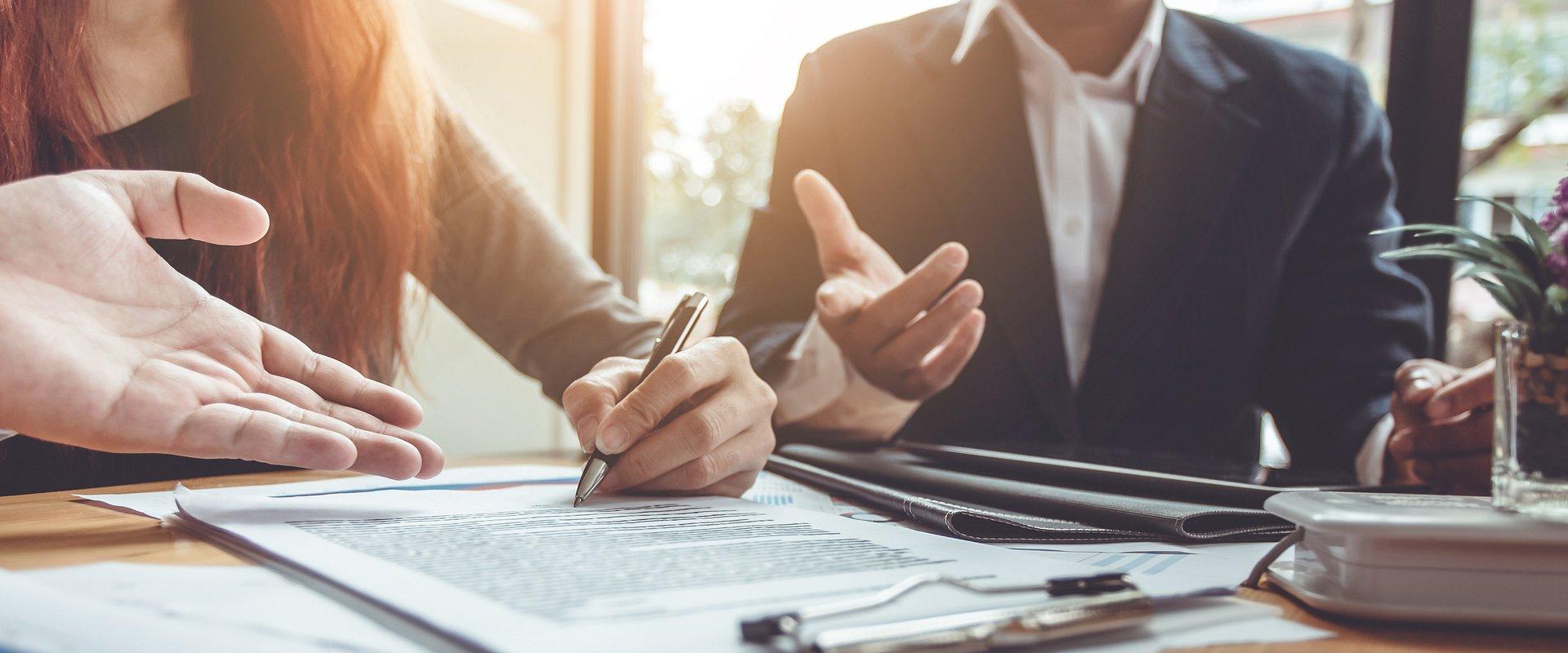 Ruszają Pracownicze Plany Kapitałowe – mogą przynieść duże korzyści polskiej gospodarce i przyszłym emerytom