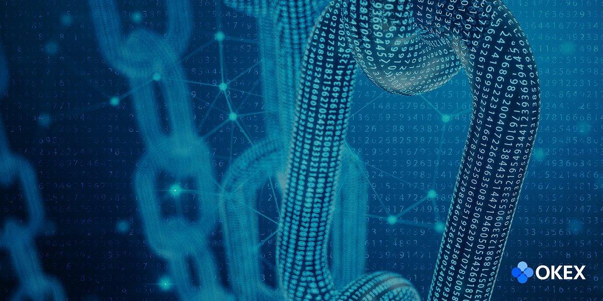 OKEx Arises with Blockchain Education