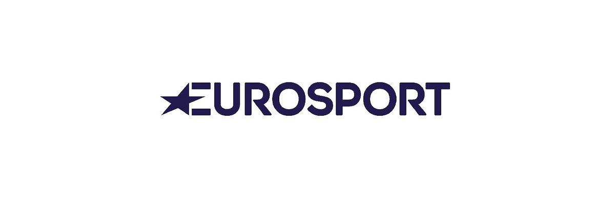 Andrew Georgiou powołany na stanowisko prezesa Eurosportu i Global Sports Rights & Sports Marketing Solutions