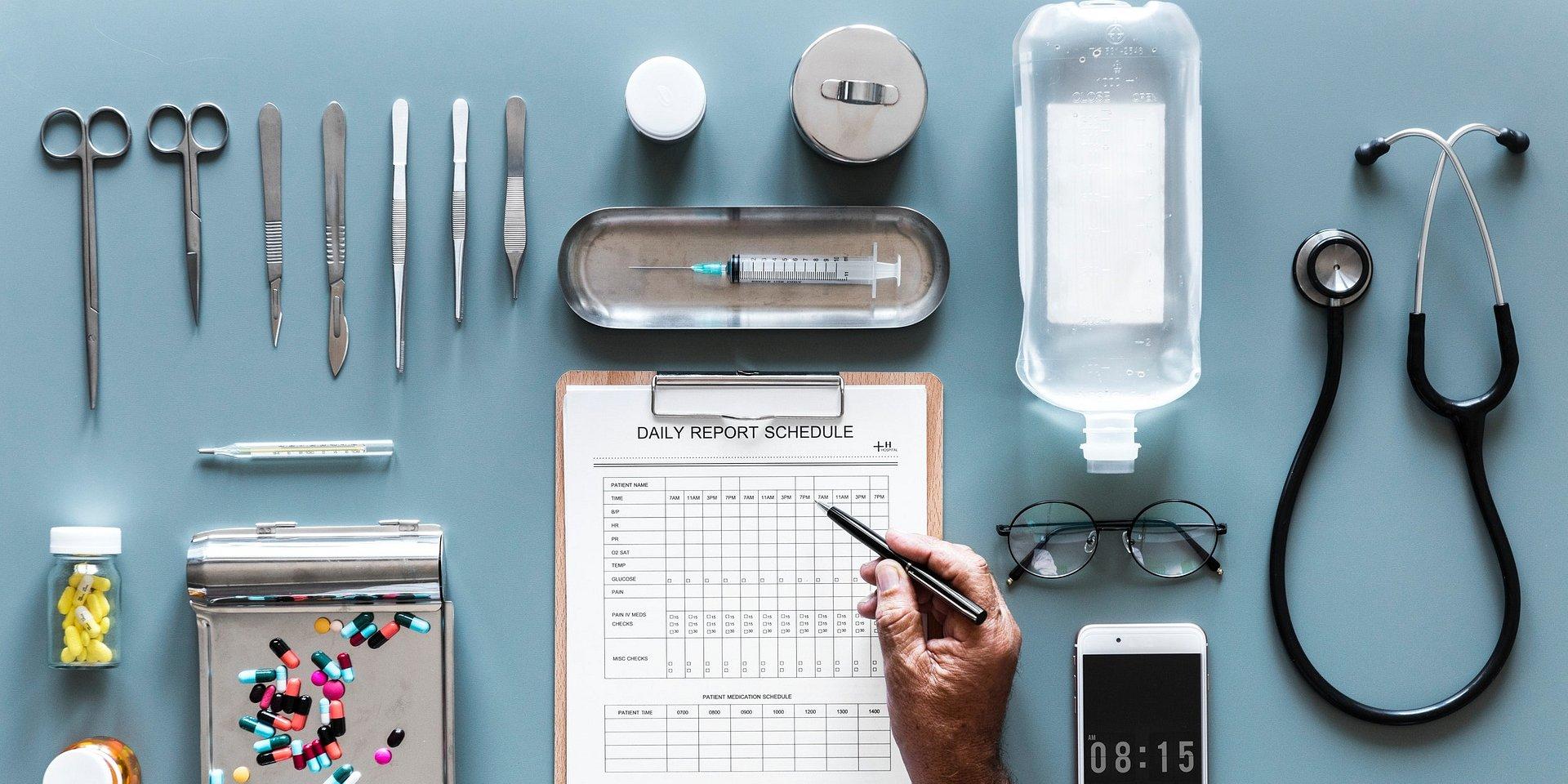 MakoLab wygrywa przetarg na realizację działań e-marketingowych dla Uniwersytetu Medycznego w Łodzi