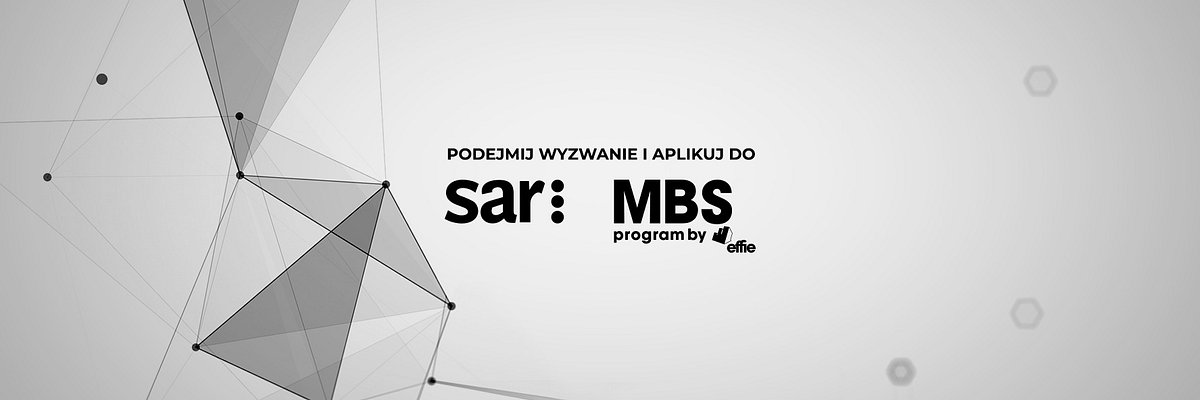SAR startuje z programem edukacyjnym dla menadżerów
