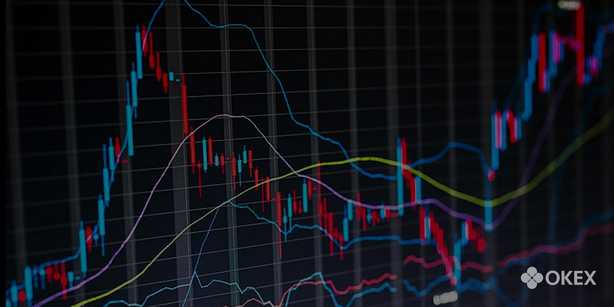 OKEx Tops Global Crypto Derivatives Market by Daily Trading Volume