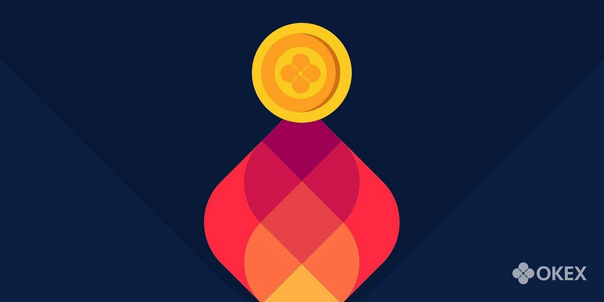 OKEx Announced OKB-ERC20 Launch and Coin Burn Proposal