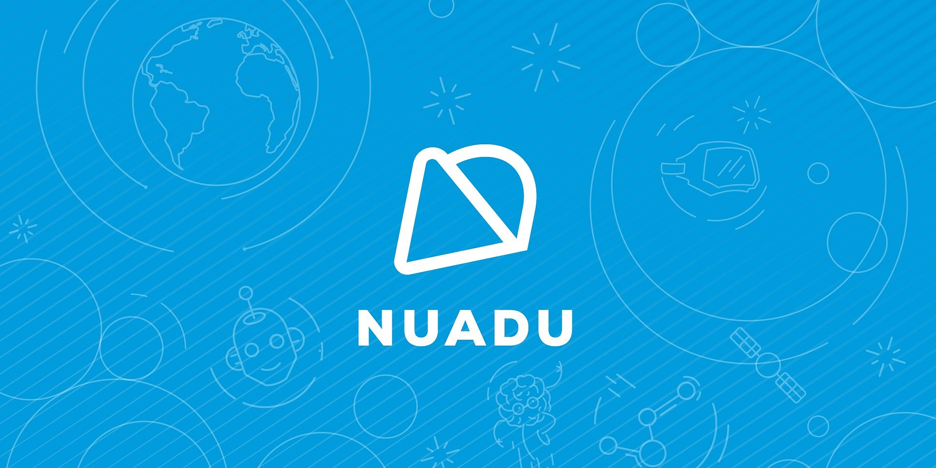 NUADU plans to solve educational problems with AI and a grant from the National Center for Research and Development