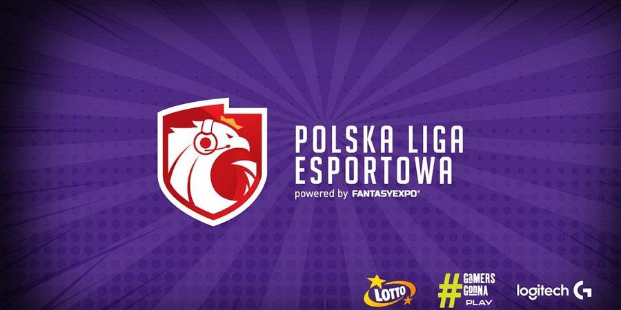 Finały Sezonu Wiosna 2019 Polskiej Ligi Esportowej już za tydzień w Warszawie! Który zespół Counter-Strike: Global Offensive sięgnie po tegoroczne trofeum?