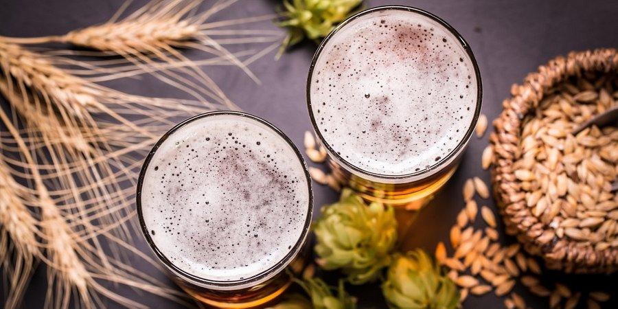 Załamanie rynku piwa i wysoki wzrost konsumpcji wódki - oświadczenie polskiej branży piwowarskiej wobec postulatów branży spirytusowej zmian w akcyzie