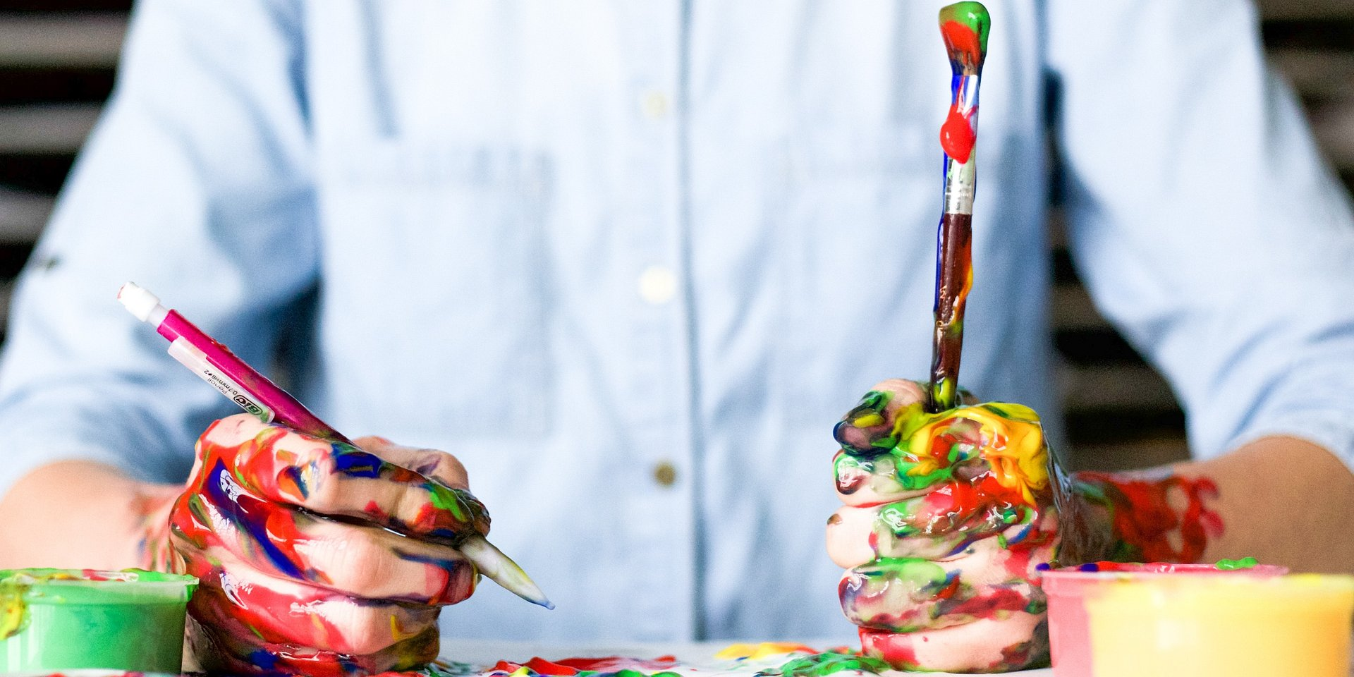 Branża kreatywna też czeka na przelew. Nawet 400 dni