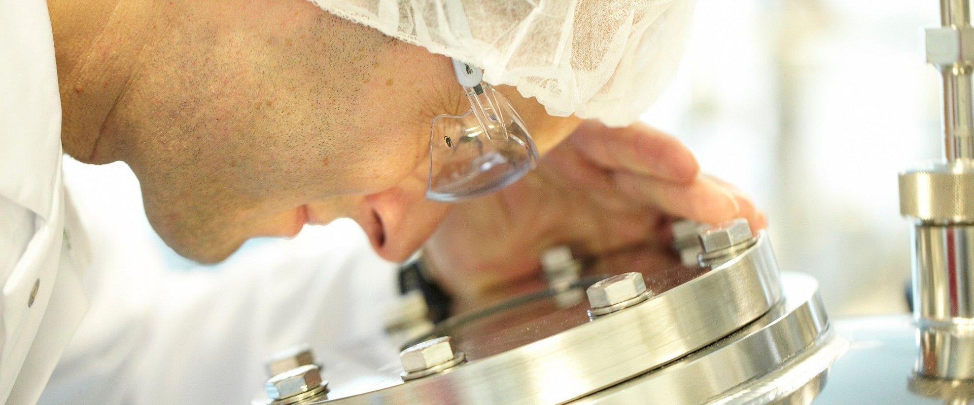 Komisja Europejska zatwierdziła emicizumab do stosowania u chorych na hemofilię typu A bez inhibitorów czynnika VIII