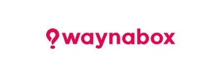 Waynabox lança viagens surpresa para osEstados Unidos da América