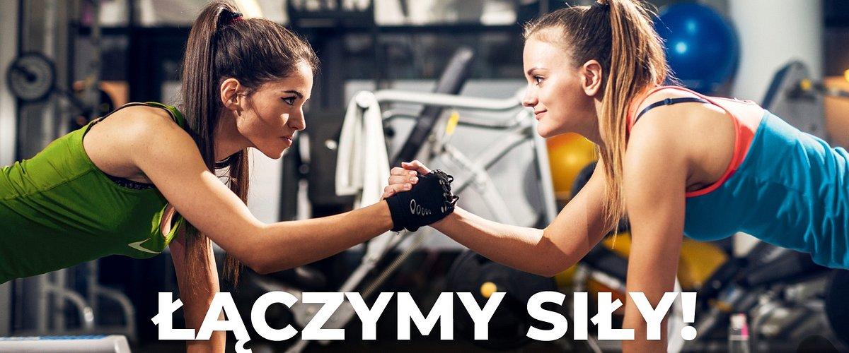 OK System rozpoczyna współpracę z Calypso Fitness – jedną z największych sieci klubów fitness w Polsce