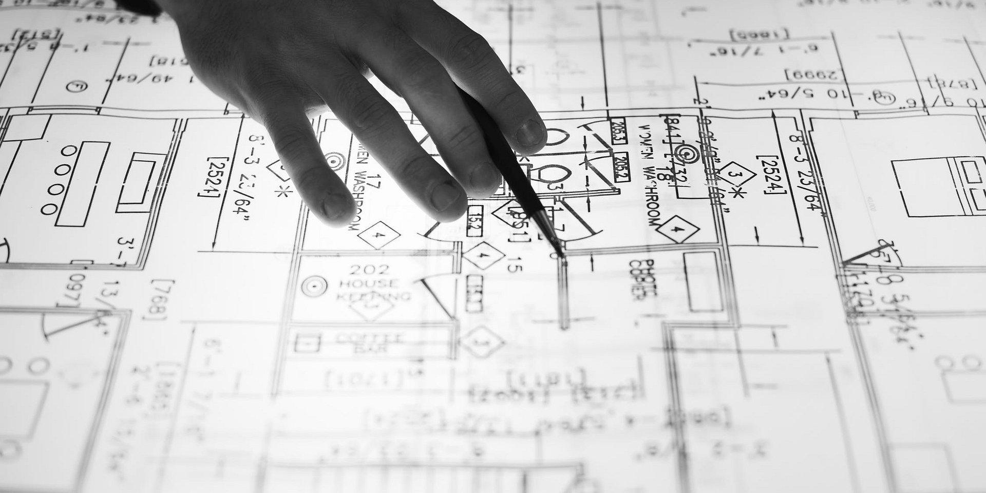 Value Engineering w praktyce, czyli ile możesz zaoszczędzić dzięki Design&Build?