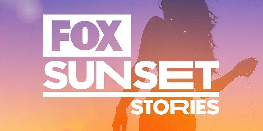 FOX SUNSET STORIES CELEBRAM O VERÃO EM BRAGA