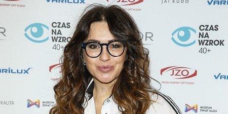 Okularnicy są sexy! Kto ze znanych osób nosi okulary?