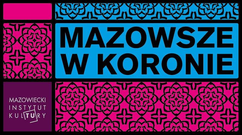Moniuszko w Młochowie