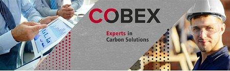 COBEX inwestuje w Nowym Sączu