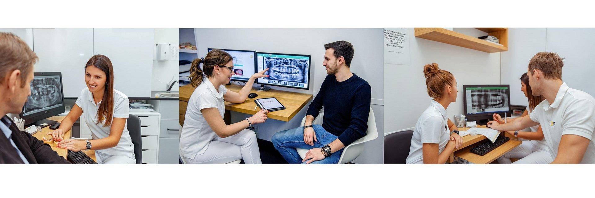 Dentystyka oparta na lokalnych liderach, czyli nowe kliniki w Medicover Stomatologia