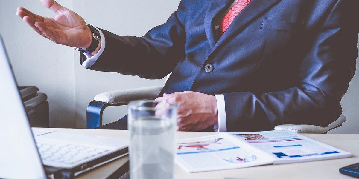 262 upadłości firm do 31 maja br. Brak płynności finansowej eliminuje przedsiębiorców z rynku