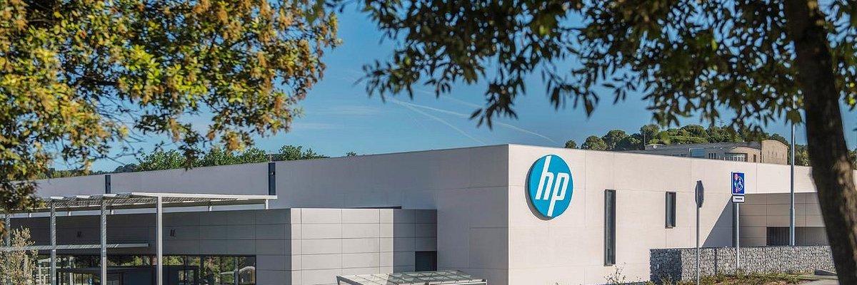 HP otwiera nowe Centrum Doskonałości Druku 3D i Produkcji Addytywnej