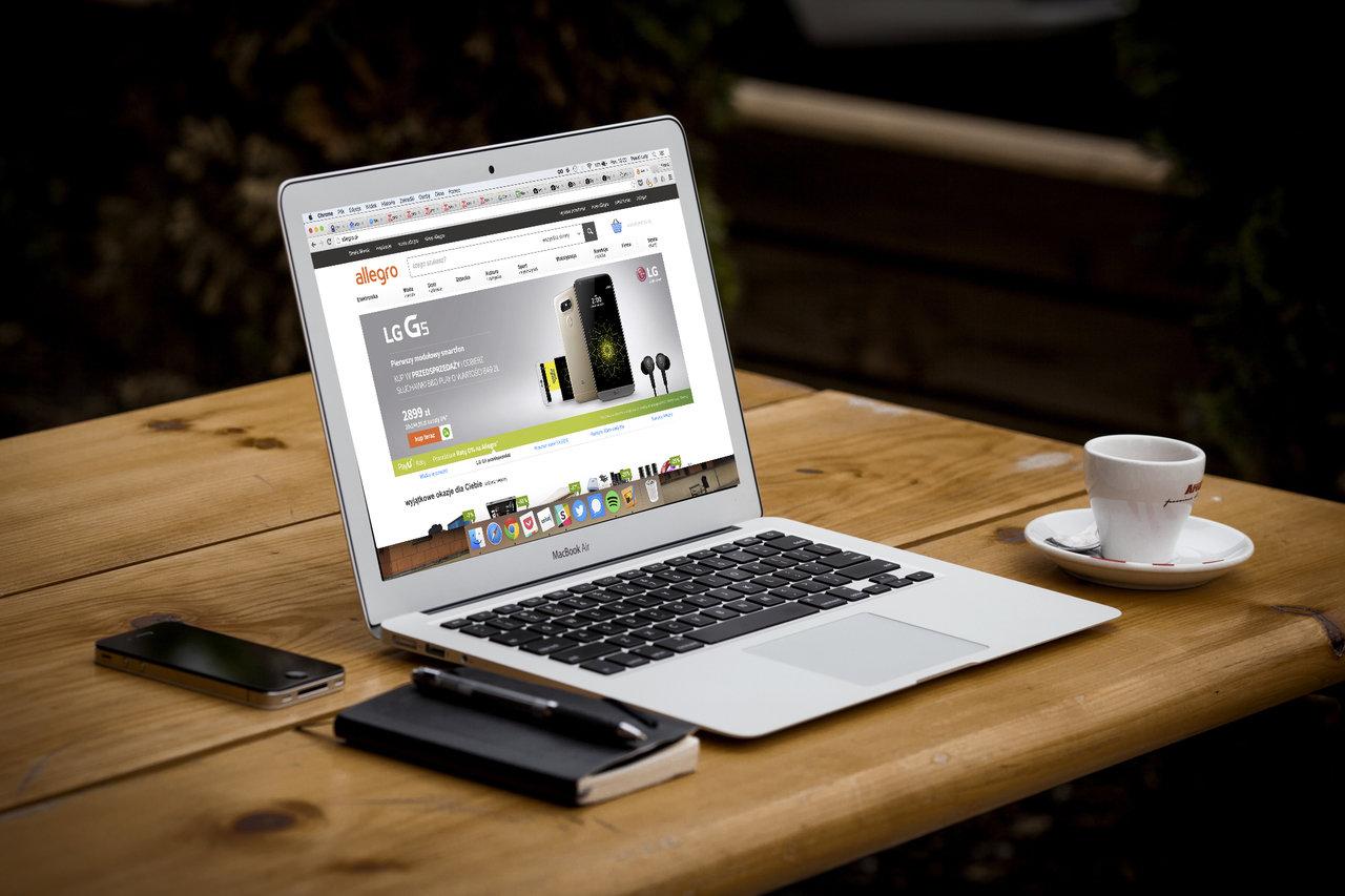10 polskich narzędzi dla e-commerce