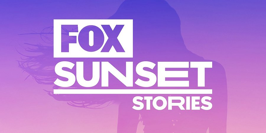 FOX SUNSET STORIES CELEBRAM O VERÃO NO PORTO