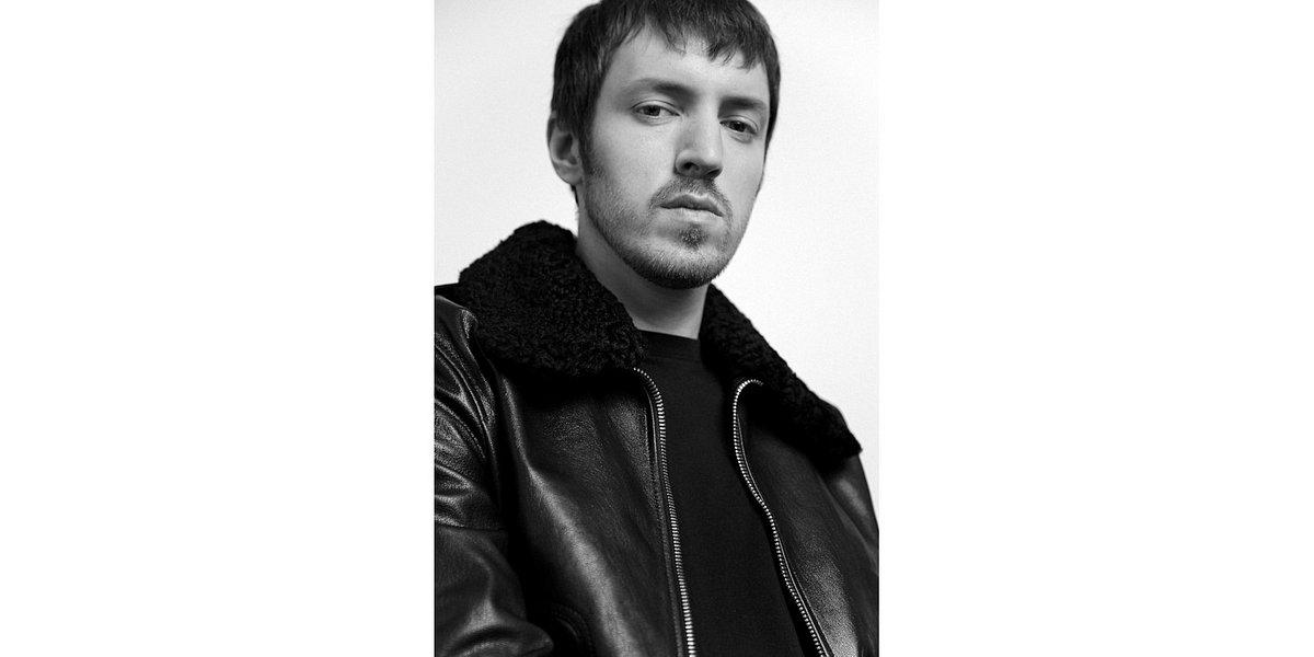 SebastiAn zapowiada nowy album