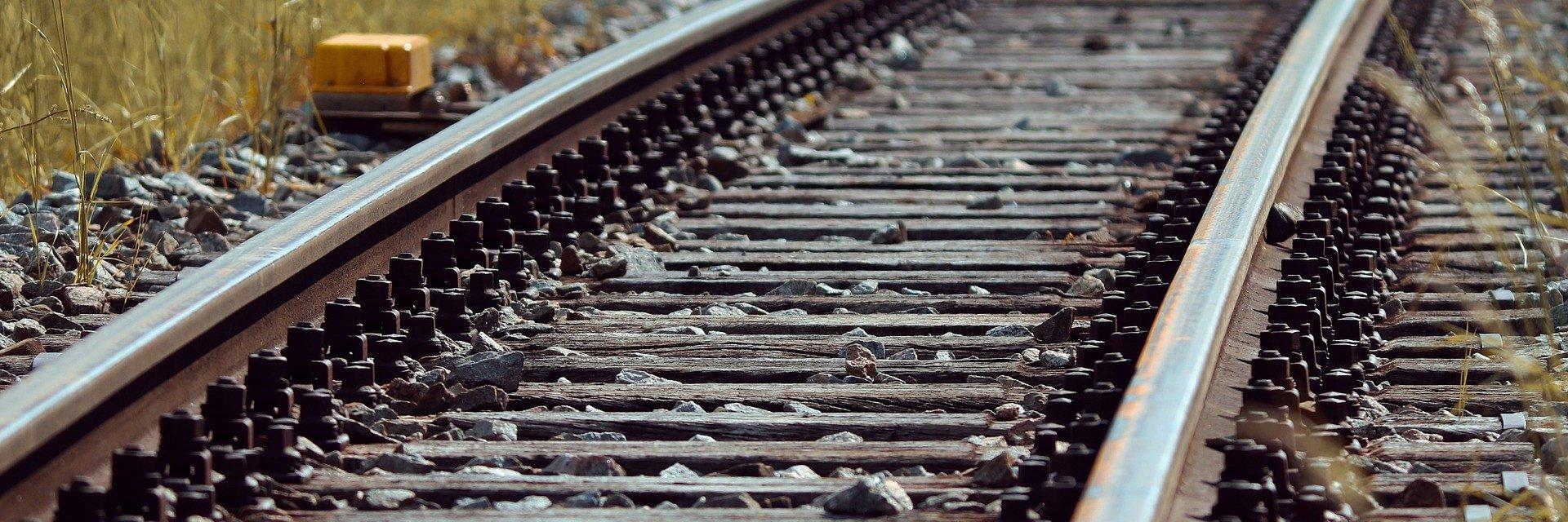 Kolejna inwestycja kolejowa na Pomorzu przy udziale Multiconsult Polska