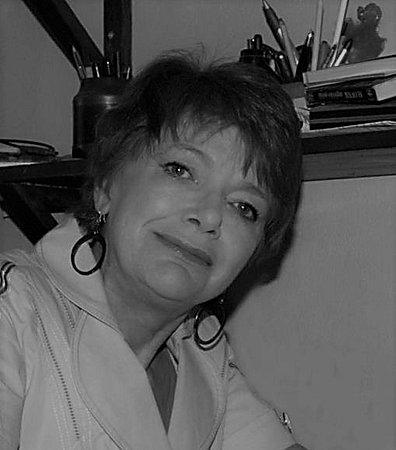 Jolanta Szaciłło