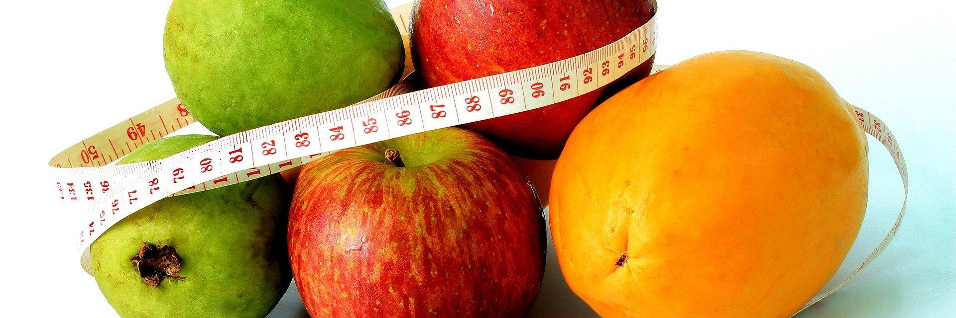 Paradoksy zawodu dietetyka
