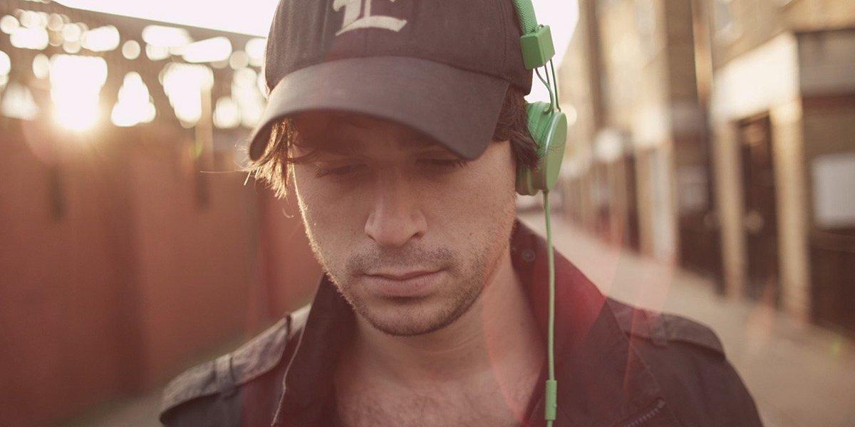 """Das sind die """"Songs of Summer"""": Spotify veröffentlicht Prognose"""