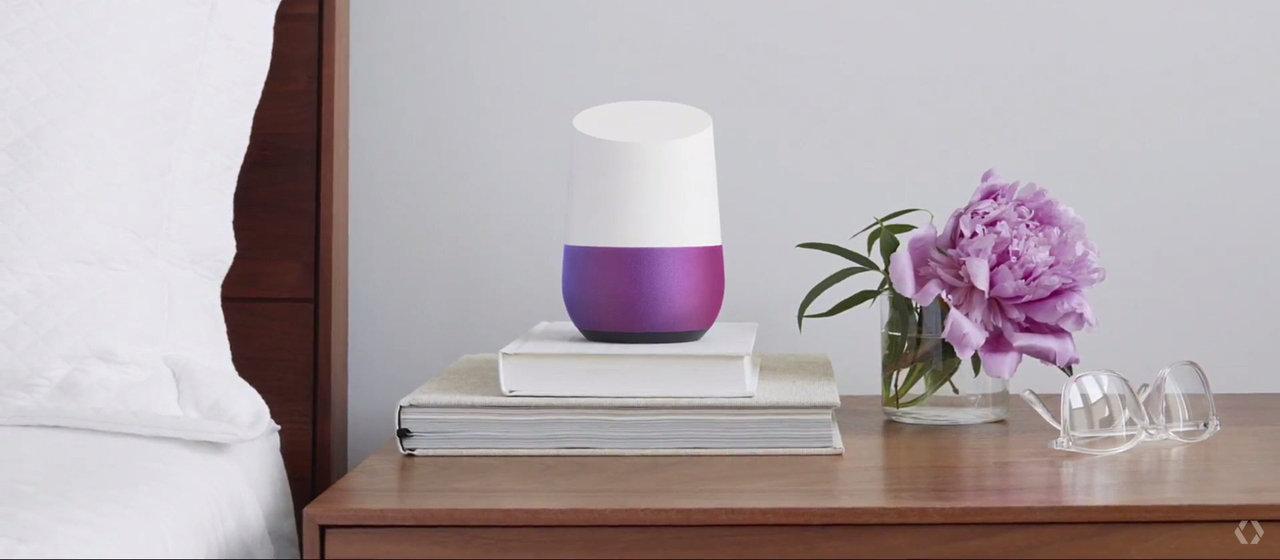 Jak Amazon Echo i Google Home wpłyną na robienie przez nas zakupów