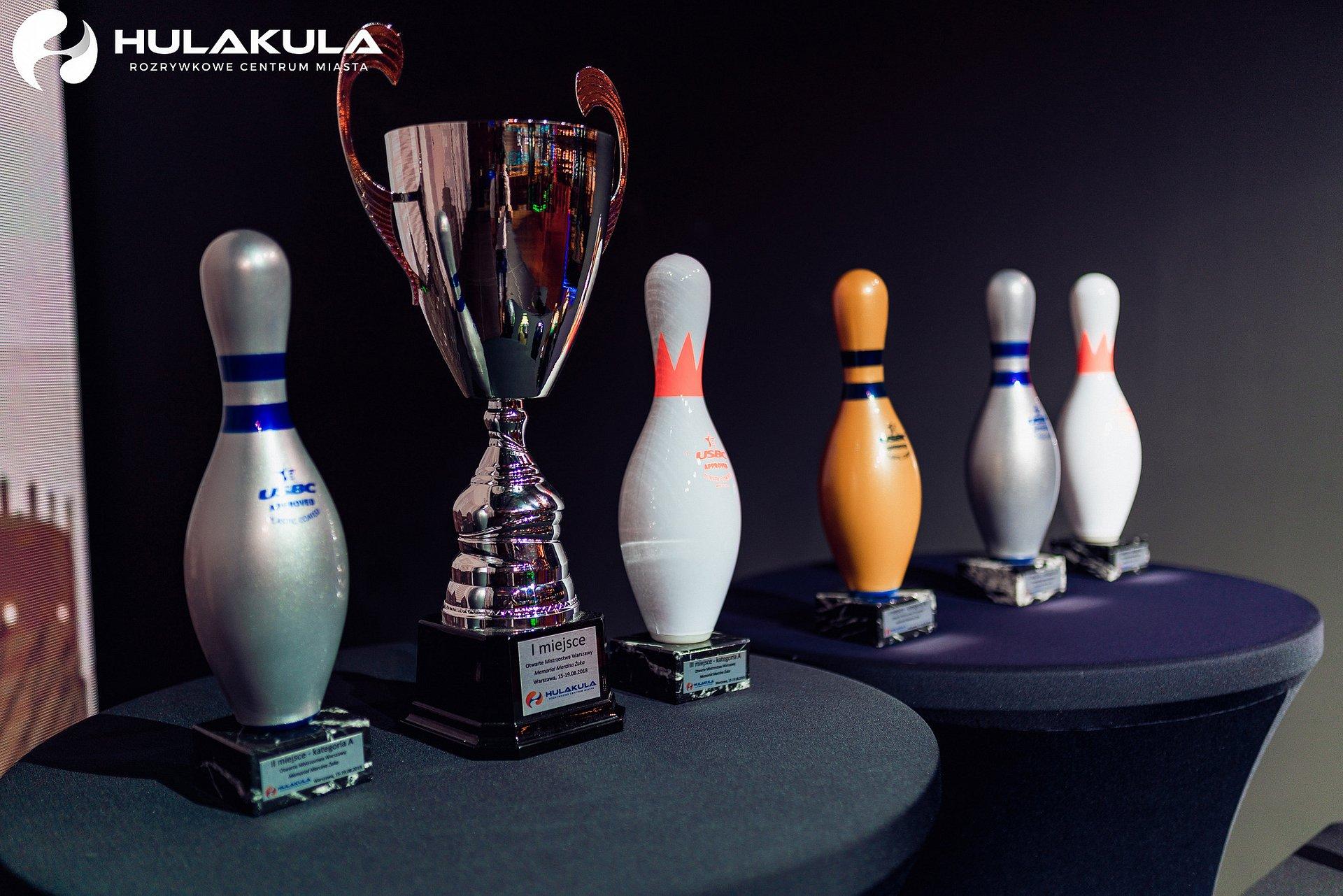 Zostań mistrzem kręgli! Ruszyły zapisy na Otwarte Mistrzostwa Warszawy w bowlingu sportowym