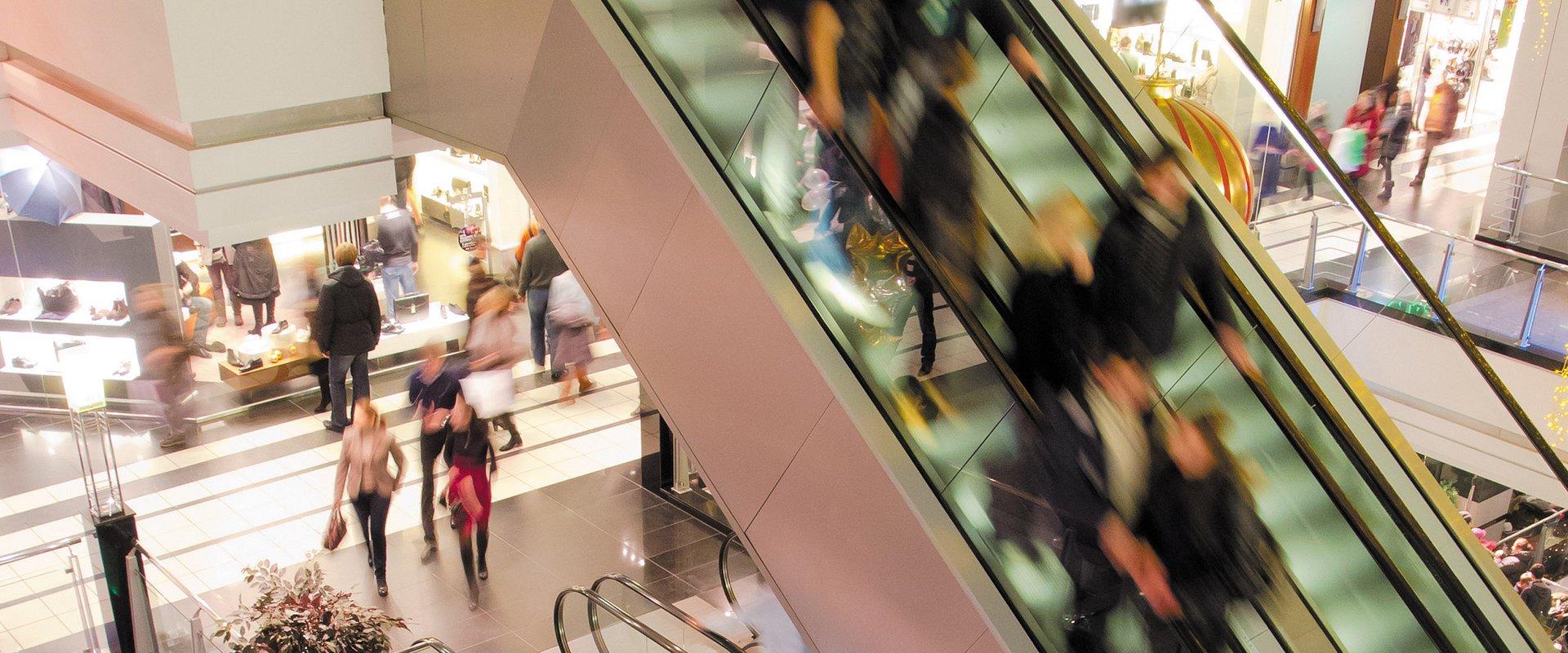 Rynek pod presją licznych wyzwań i w obliczu strukturalnych zmian