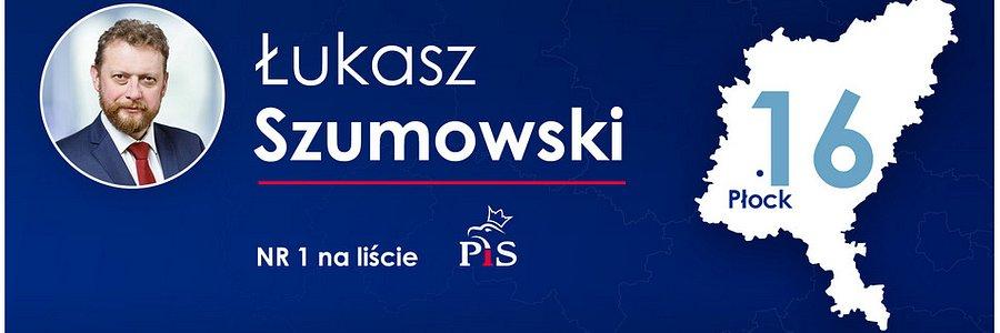Minister Zdrowia będzie jedynką na liście PiS w wyborach do Sejmu