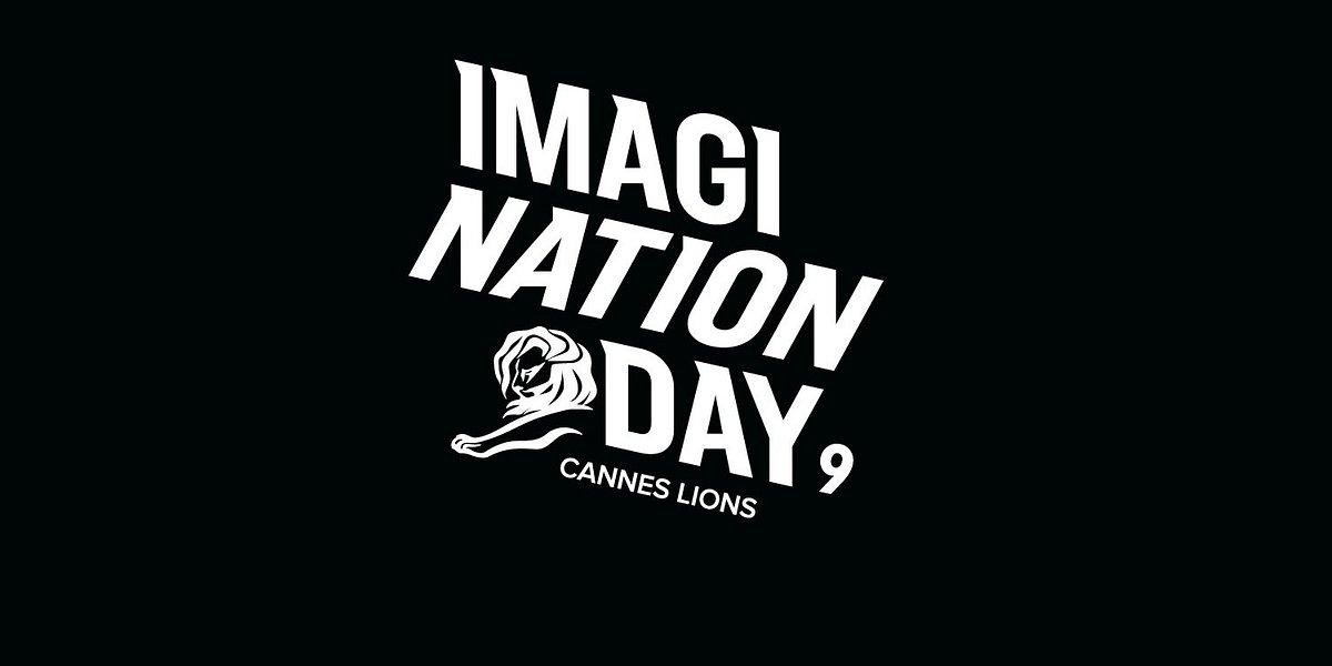Konferencja Imagination Day 2019- bilety już w sprzedaży!