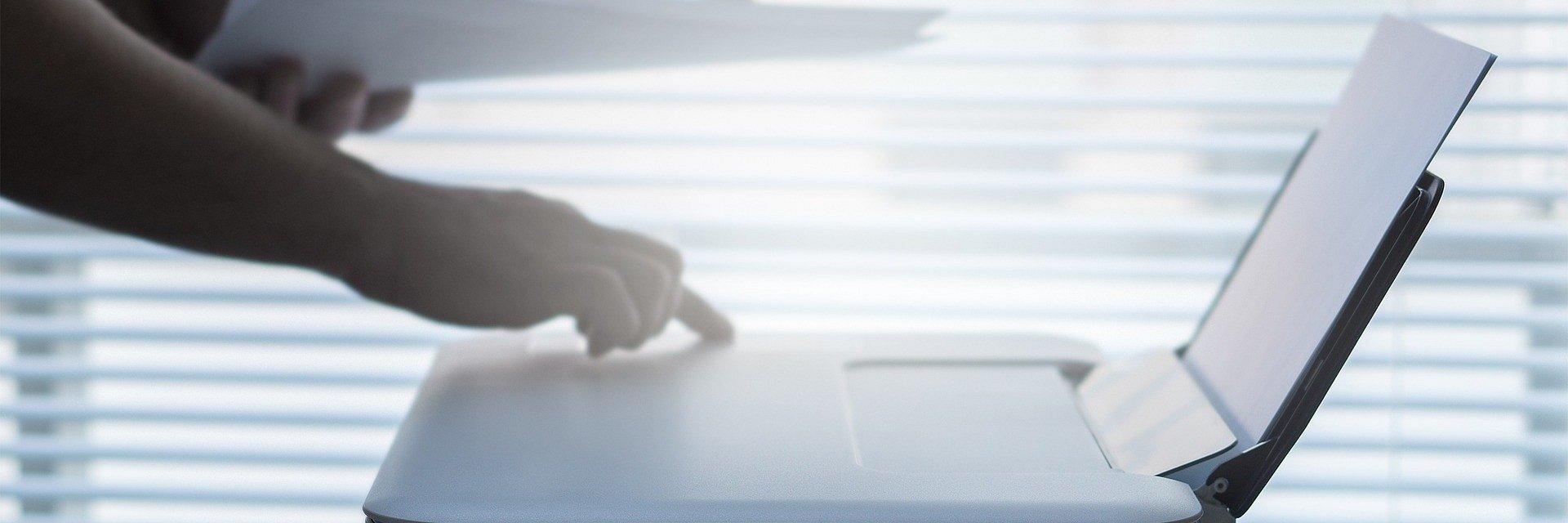 Kopiowanie dowodów osobistych w firmach – co naprawdę zmienia nowe prawo?