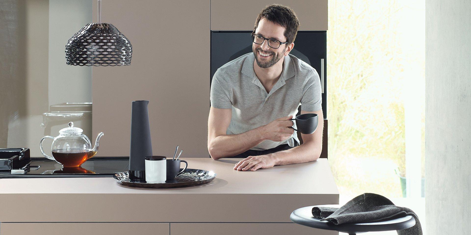 Duropal XTreme plus Pfleiderera otrzymał prestiżową nagrodę Red Dot Award: Product Design 2019