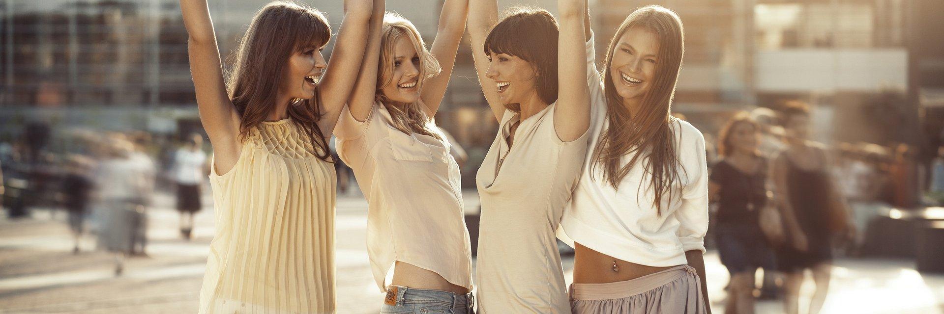 Młode, aktywne zawodowo czy w okresie menopauzy? Jakim kobietom tabletki antykoncepcyjne mogą poprawić jakość życia?