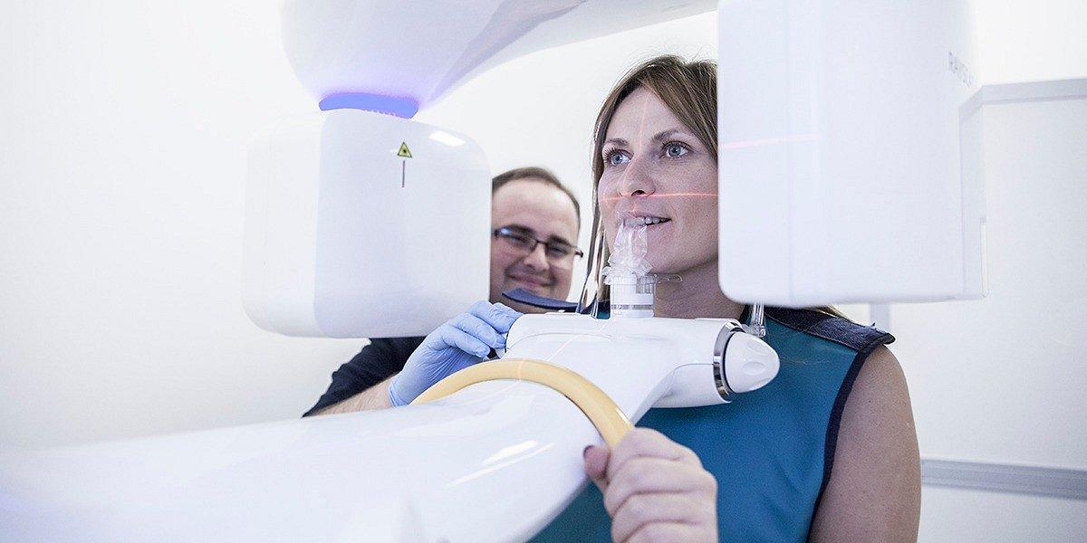 Sprawdź, czego powinieneś oczekiwać od swojego dentysty