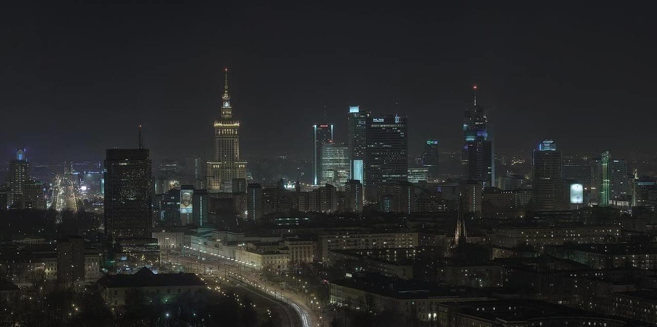 iProspect z międzynarodową kampanią dla Travelist.pl