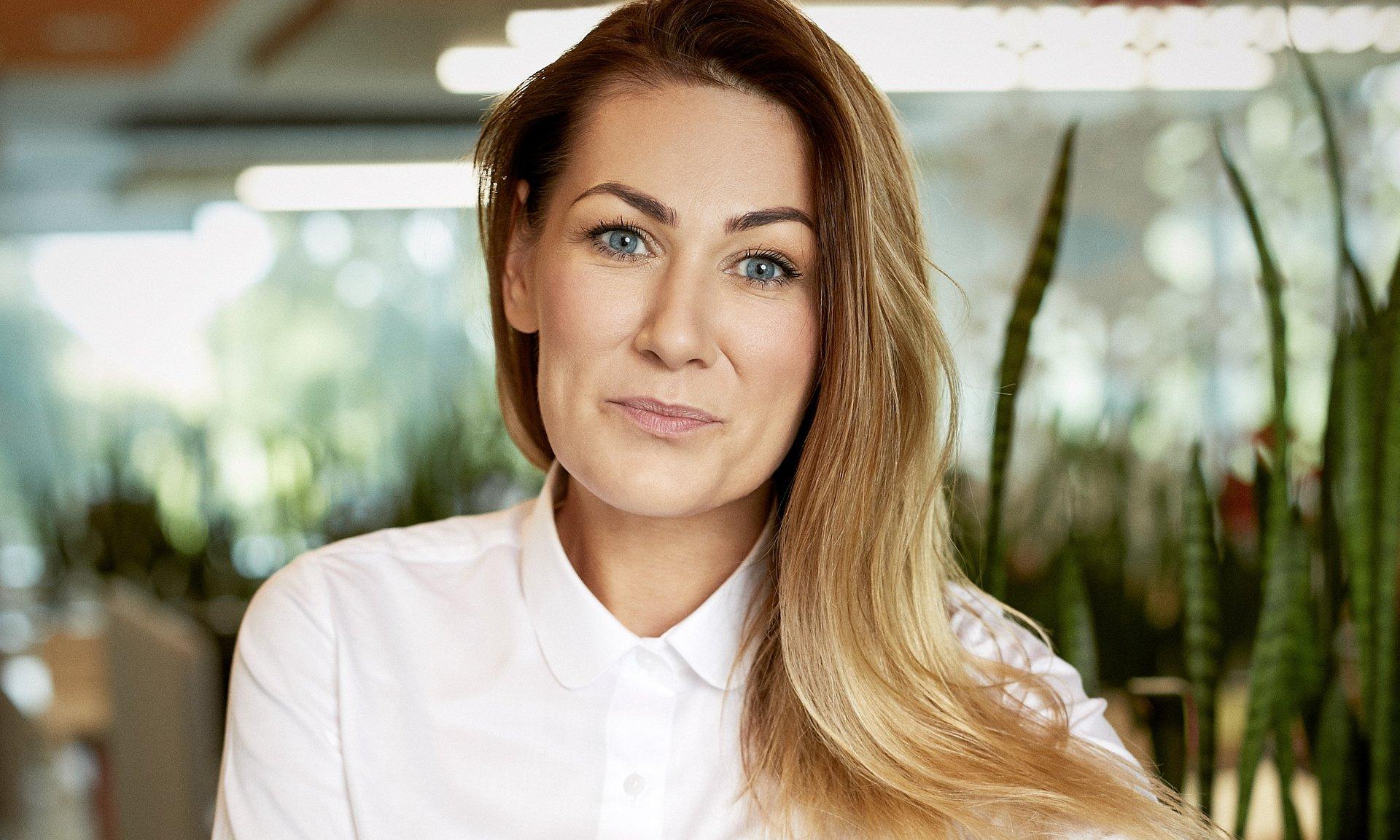 Justyna Gabryszewska-Szewczuk