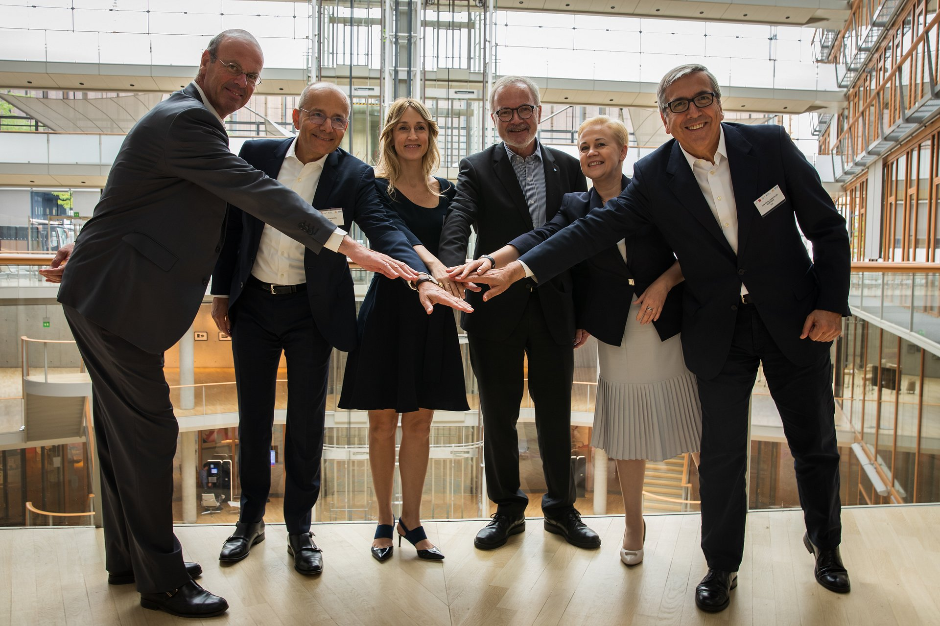 EUR 10 billion to support the Circular Economy in the EU