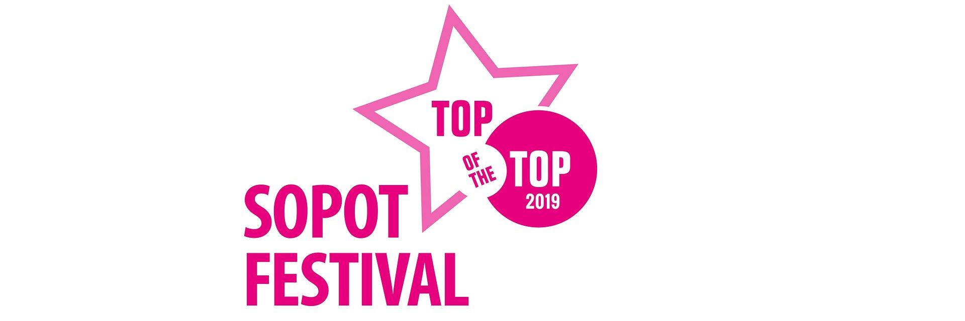 Rusza TOP OF THE TOP SOPOT FESTIVAL 2019 – muzyczne wydarzenie lata!