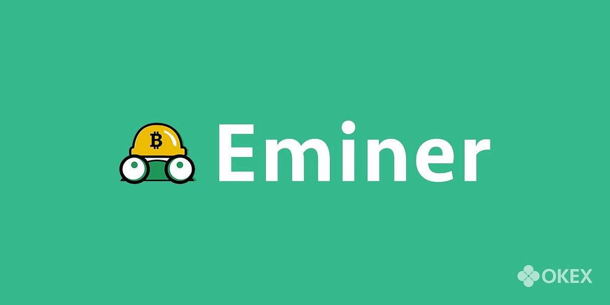 OK Jumpstart Launched its Fifth Project with Eminer (EM)