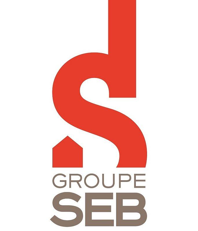 António Salgueiro é o novo Sales Force Manager do Groupe SEB Portugal