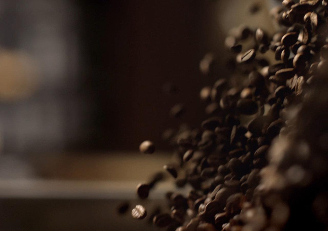 Promujemy Manufakturę MK Cafe Fresh dla miłośników kawy
