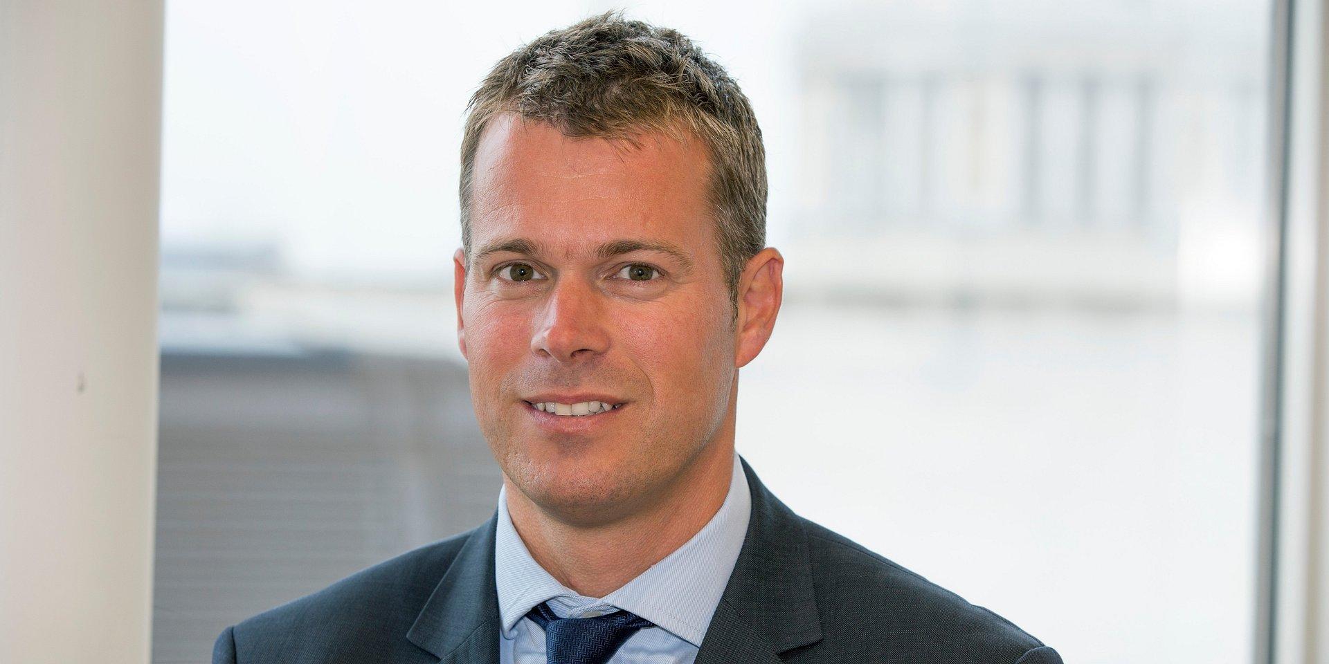 Schroders lança fundo dedicado à transição energética